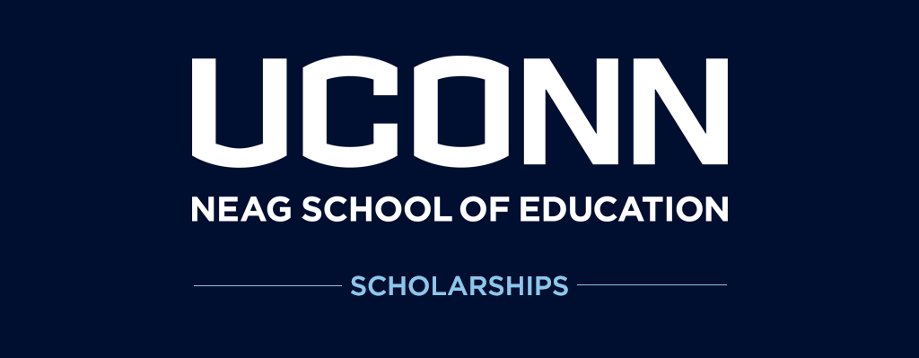 education scholarships Scholarship owl is a collection of dedicated professionals looking to make finding money easier for students.
